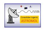 l_astromol