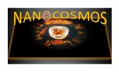 l_nanocosmos