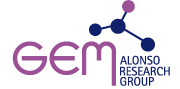 GEM Alonso Research Group – Grupo de Espectroscopia Molecular