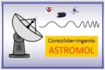 project_astromol