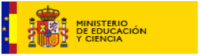 projects_ministerio